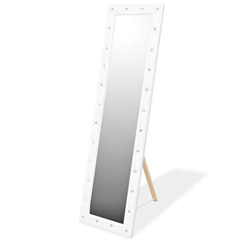 d-c-Fix 347-0004 Film Plastique Autocollant en Vinyle Dor/é m/étallis/é Brillant 45 cm x 1,5 m