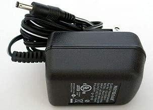 Netgear PA-07.515-DVAA 332-10026-01 7.5V 150MA Power Adapter