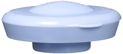 Dew Cap Dew Cap Replacement, Blue (Pack of 6)