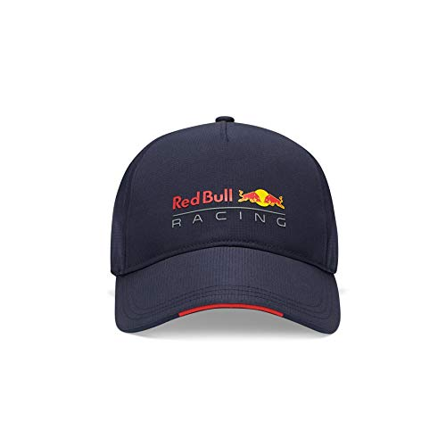 Red Bull Racing F1 Classic Hat (Navy)