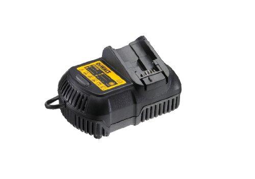 DeWalt DCB115 Caricabatterie 10,8v - 14,4v - 18v