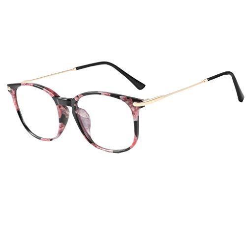 Lezen Bril Progressieve Multifocus, Intelligente Zoom Blauw Licht Blokkerende Bril, Verre en In de buurt van Dual-Use, Asferische Resin Lens, Koop Een Krijg Een Zonnebril Gratis