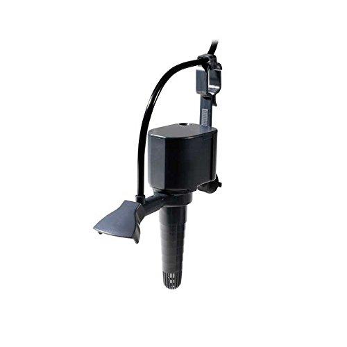 NEWA Maxi Powerhead Pompe 900 pour Aquariophilie