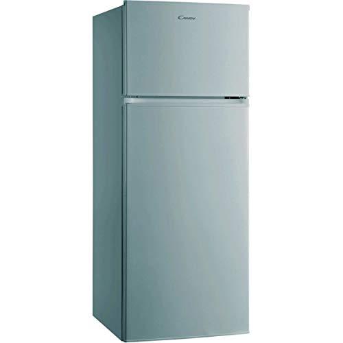 CANDY - Refrigerateurs 2 portes CANDY CMDDS 5142 SS - CMDDS 5142 SS