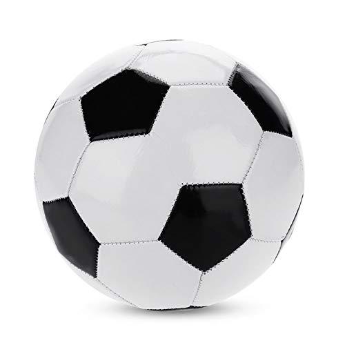 FOLOSAFENAR Los niños disparan al fútbol para niños, Deportes al Aire Libre, fútbol, Juguetes, Juegos duraderos para niños