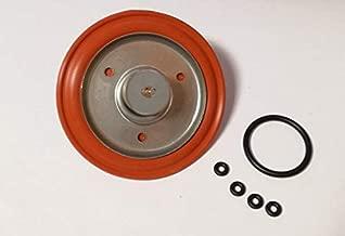 Amazon.es: Fagor - Calentadores de agua y piezas / Accesorios y ...