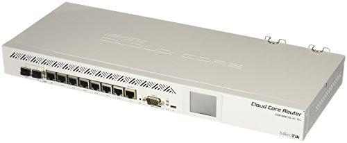 router mikrotik fabricante Mikrotik