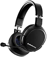 Save 25% on SteelSeries Arctis 1 Gaming Headsets