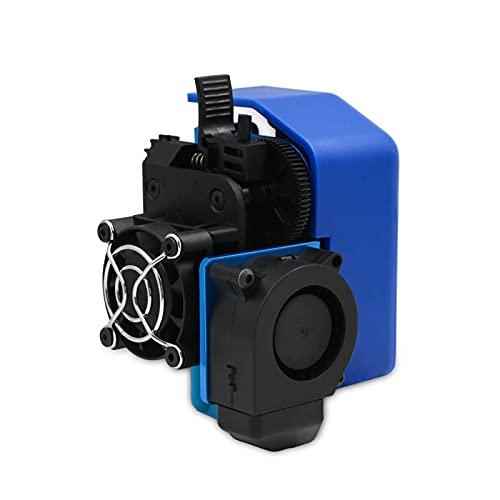 Huhu ESTRUDER DIRECCIO Direct RETS ESTRUDER 3D Parti della Stampante all-in-One Singolo Kit estrusori Sostituzione ESTRUSIONE Adatta per la Stampante 3D