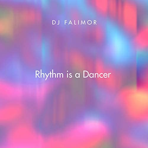 DJ FALIMOR