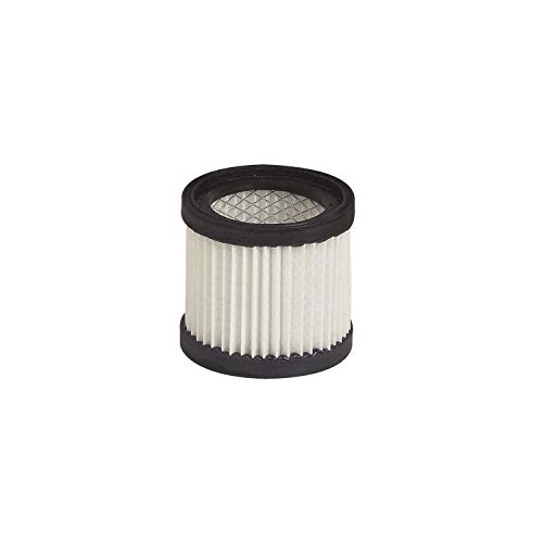 Fartools 101819 - Filtro de papel para 101211