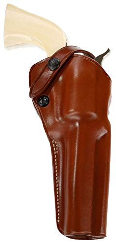 Galco SAO Single Action Outdoorsman Holster for Ruger Single...
