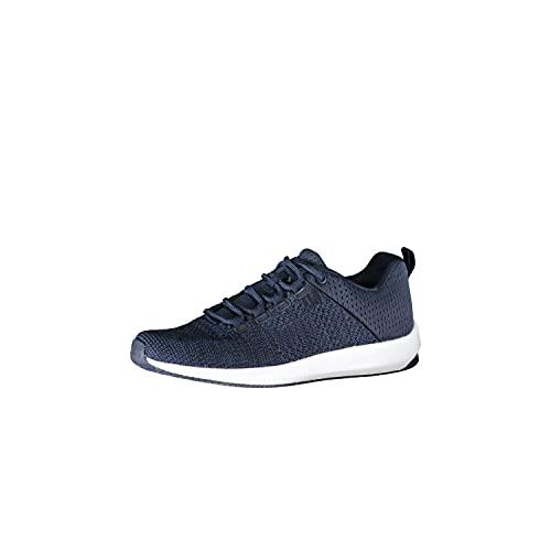 Halti Adult Leto 2 M Sneaker L38 Peacoat Blue Gr. 45