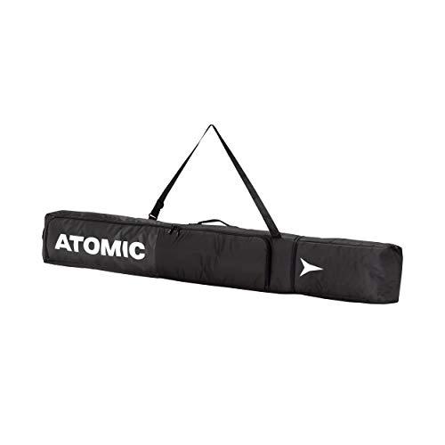 ATOMIC SKI Bag Skisack schwarz Einheitsgröße