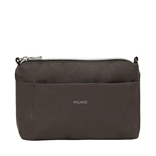 Picard Switchbag Umhängetasche