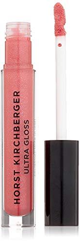 HORST KIRCHBERGER Ultra Gloss 26, 27 g