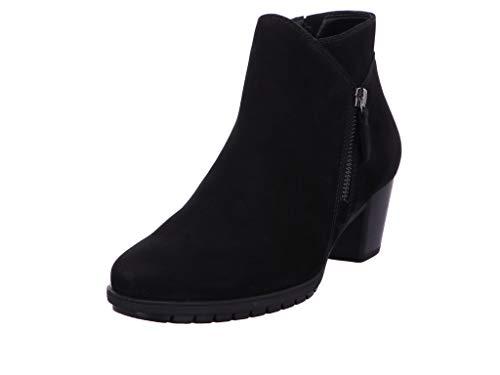 Gabor Comfort Basic laarzen voor dames