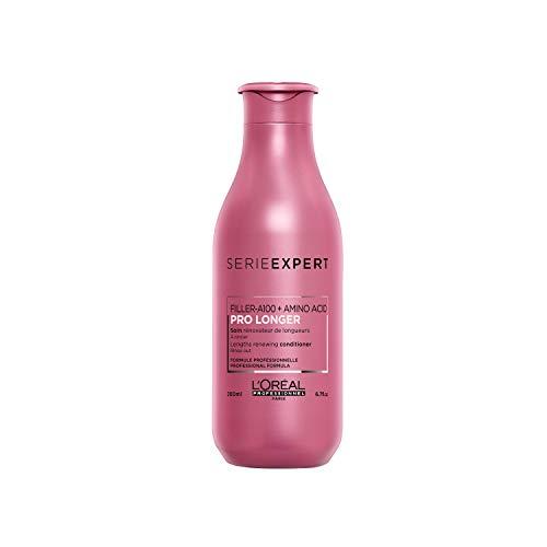 L'Oréal Professionnel - Acondicionador Pro Longer Renovador de Puntas - 200 ml