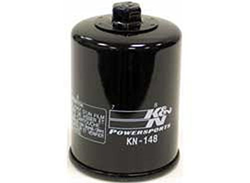 K&N Ölfilter Yamaha FJR 1300 Bj. 2001-2012