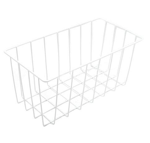 Zanussi ZFC103 Chest Freezer Replacement Wire Basket 178 x 390 X 203