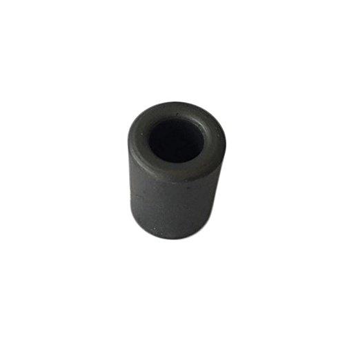 9ea//Pack Inner 3.5mm 5mm 7mm USB HDMI Digital Power Cable Clip EMI Filter ferrite Bead Noise Suppressor ferrite ringBlack Hondark HK Limited