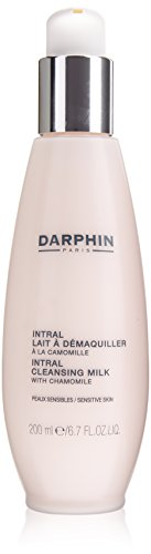 DARPHIN Intral Cleansing Milk with Chamomile, 200ml