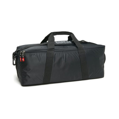 Swizöl 1310001 Master Collection Cooler Bag