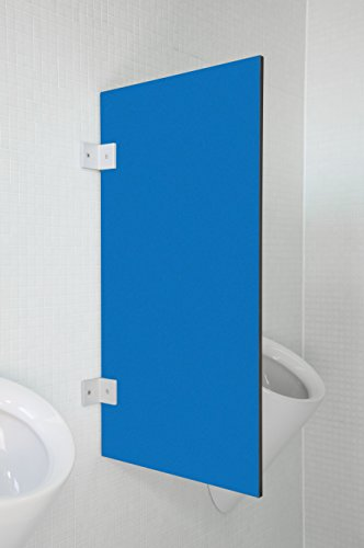 Kemmlit Urinal Trennwand Messina