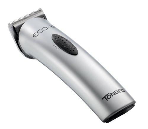 Tondeo Eco- XP Profi-Haarschneidemaschine