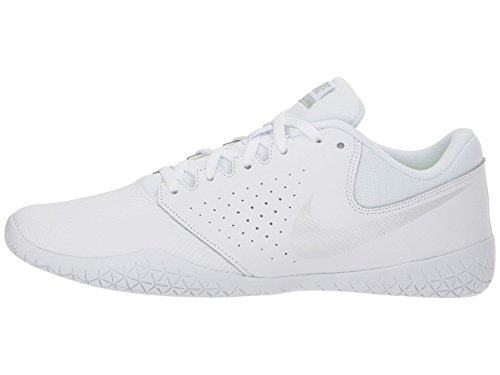 Top 10 best selling list for nike flat shoes white