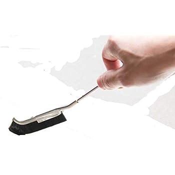 PROIDEA(プロイデア) 大津式 お掃除ブラシ J(1本)