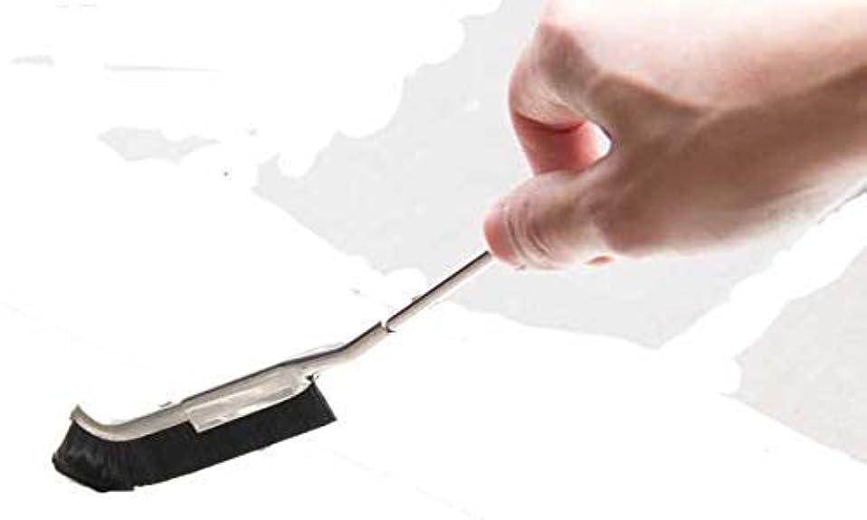 ベッツィトロットウッドくしゃみ菊PROIDEA(プロイデア) 大津式 お掃除ブラシ J(1本)