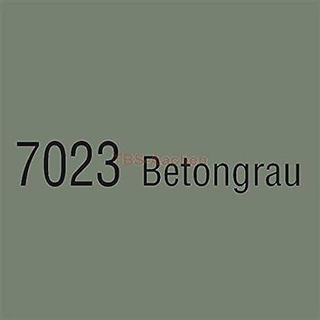 Brantho Korrux 3 In 1 0 75 L 7001 Silbergrau 24 67 Eur L Baumarkt