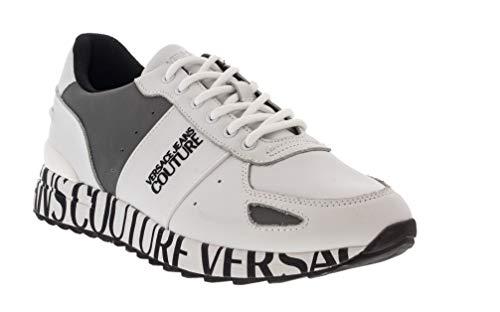 scarpe uomo sneakers basse 71167 899 mib8f5d3 misr