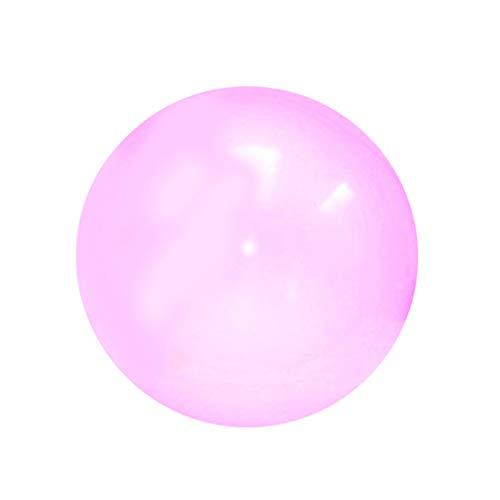chora Bola de Parachoques Inflable Juguete de Bola Inflable de Gran tamaño Globo de Agua de Bola para decoración de Fiesta de Verano de Piscina