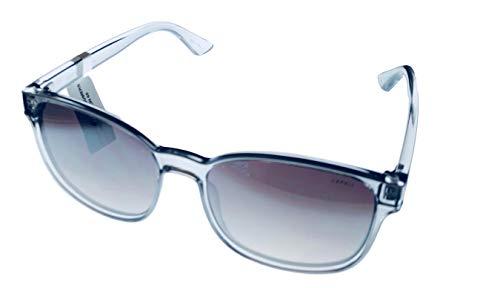 ESPRIT Unisex-Sonnenbrille mit verspiegelten Gläsern