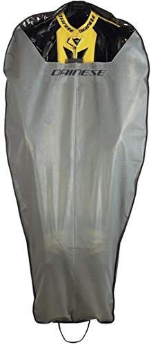 Dainese Suit Covers New, Schutzhülle für Lederkombi, Motorrad-Rennanzughülle, Kleidersack