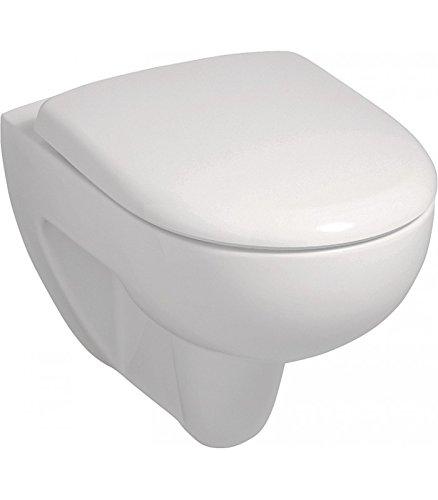 Keramag Boch Wand-WC