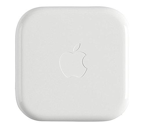 Apple Ear Pods Écouteurs en blanc - 2