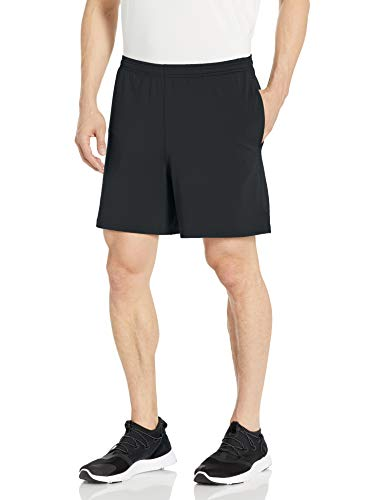 Under Armour UA TAC Tech Shorts voor heren, korte broek