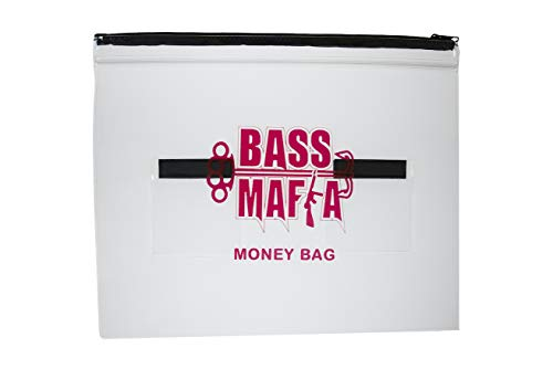 Bass Mafia Money Bag Plus