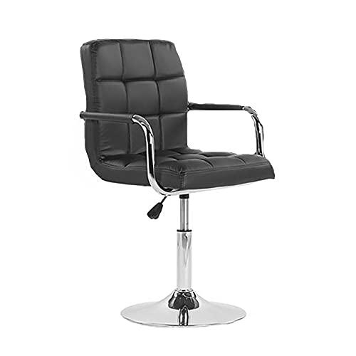 Benvenuto nel nostro negozio, ci sono molti stili di sgabelli e sedie tra cui scegliere: Caratteristica: 1. La superficie della sedia è morbida e confortevole, rinfrescante e traspirante. 2. Il cor