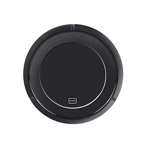 Why Should You Buy HJG USB Charging for Household Cleaning Robot Intelligent Auto-Sensing Mini Ultra...