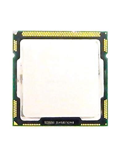 Processador Intel XEON X3430 2.40Ghz 4C LGA1156 CPU SLBLJ