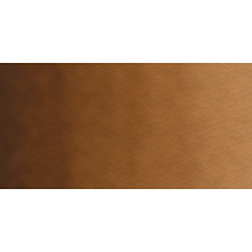 Old Holland : Watercolour Paint : 6ml : Warm Sepia Extra