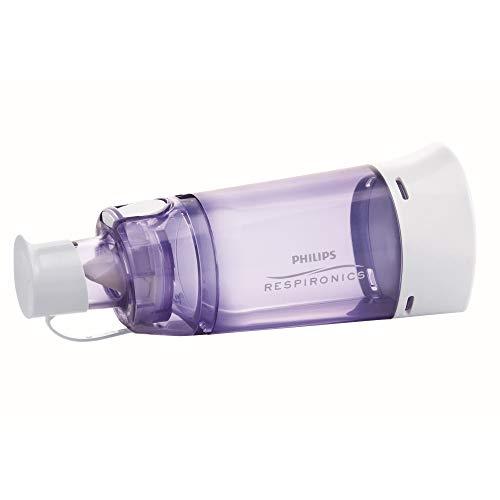 Philips Respironics OptiChamber Diamond Vorschaltkammer, HH1305/00