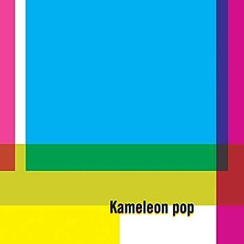 Kameleon pop