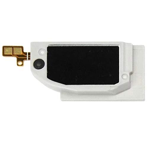 un known Enviar Después de la Prueba Módulo de Altavoz de Altavoz para Galaxy Note 4 / N910F Accesorio