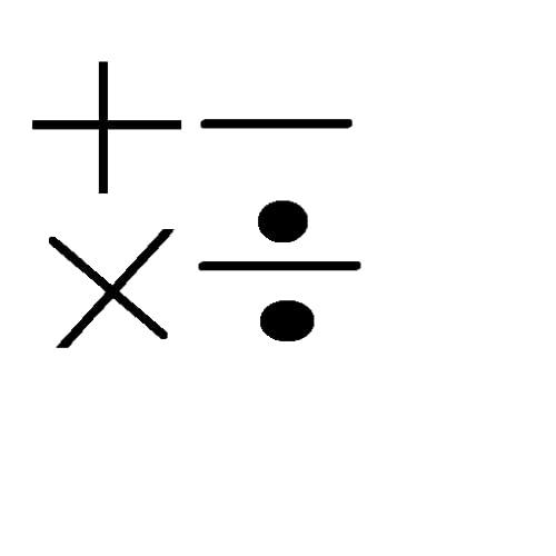 Calculationa