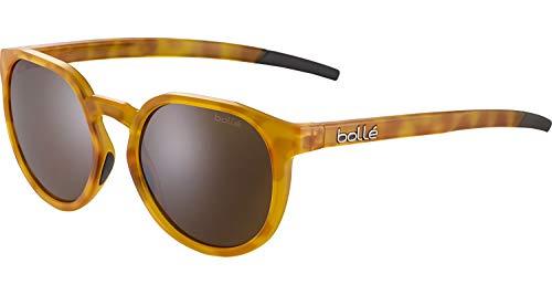 Bolle BS015003 BS015003 Merit Tortoiseshell Sunglasses